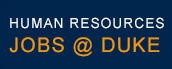 Human Resources | Jobs @ Duke