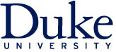 https://forms.hr.duke.edu/images/layout/duke_univ_logo.jpg